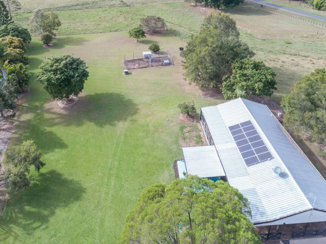 4 Helens Court, Hampden, Qld 4741