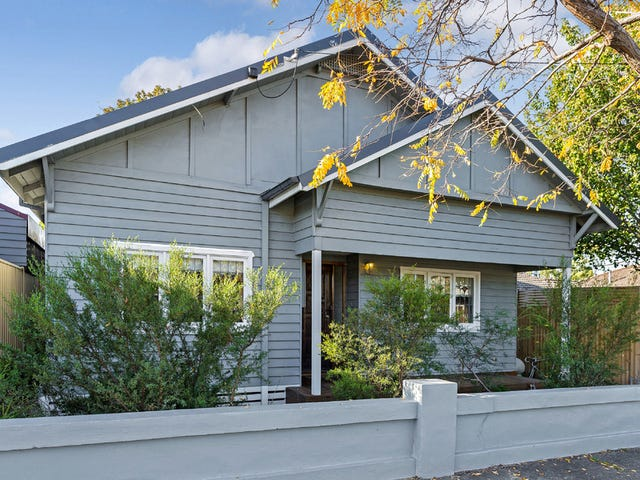 17 Dawson Avenue, Footscray, Vic 3011