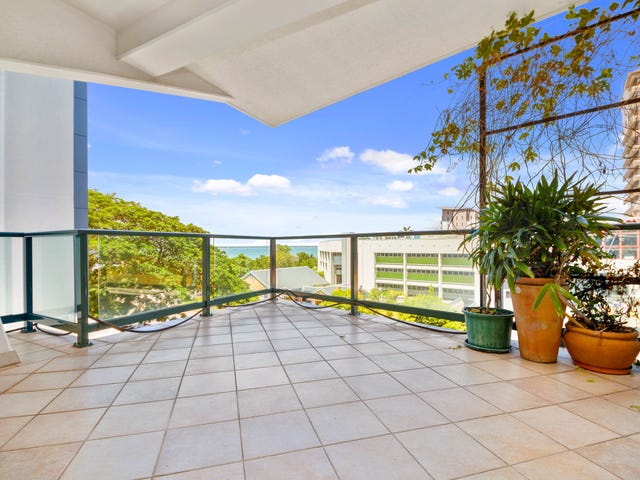 22/8 Knuckey Street, Darwin City, NT 0800