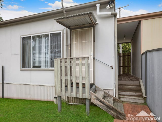 2/248 Old Maitland Road, Mardi, NSW 2259