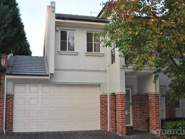 15/6 Blossom Place, Quakers Hill, NSW 2763