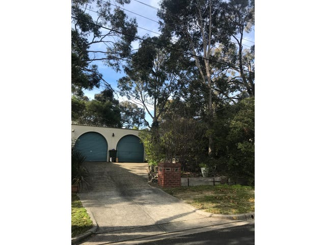 1A Washusen Road, Heathmont, Vic 3135