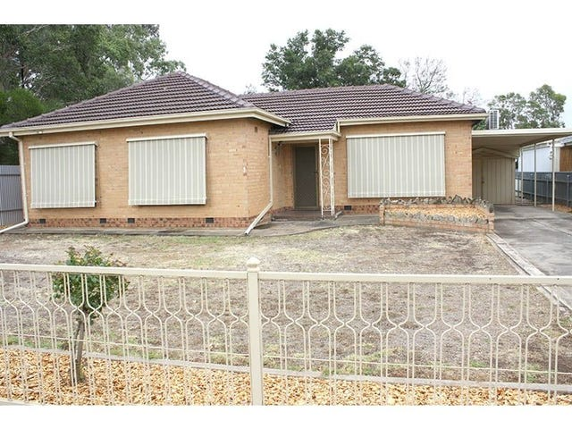 7 Desmond Avenue, Pooraka, SA 5095