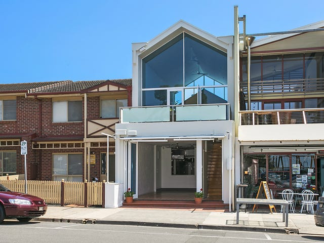 1-77  Point Lonsdale Road, Point Lonsdale, Vic 3225