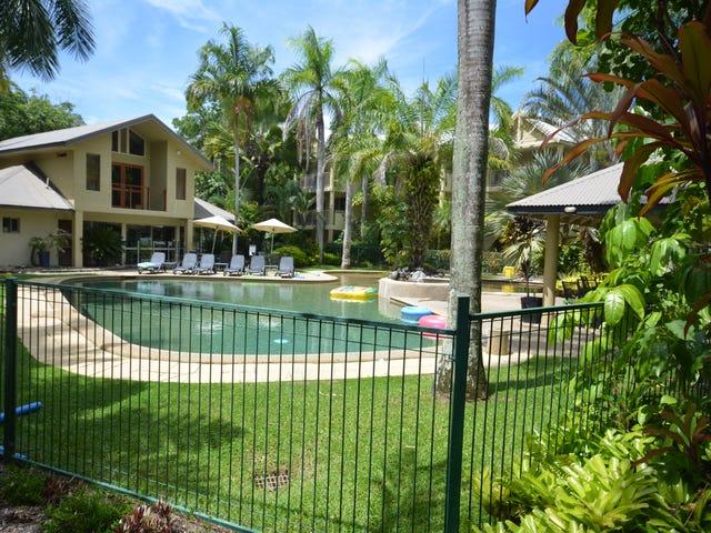 14/11-15 Port Douglas Road (Sands Resort), Port Douglas, Qld 4877