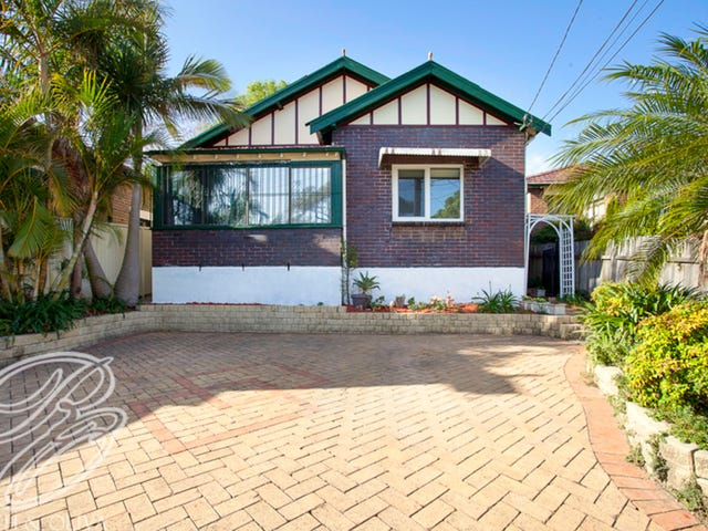 189 Georges River Road, Croydon Park, NSW 2133