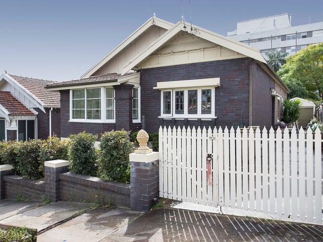 4 Norton Street, Kingsford, NSW 2032
