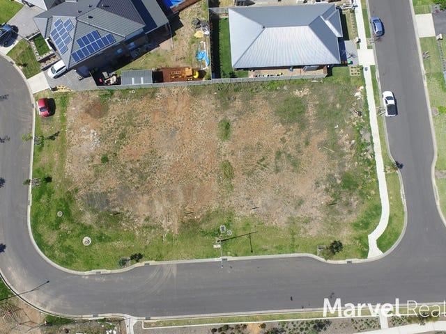 Lot 905, 10A Leffler Street, Oran Park, NSW 2570
