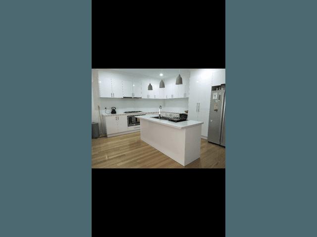 45A Pengana Avenue, Glenroy, Vic 3046