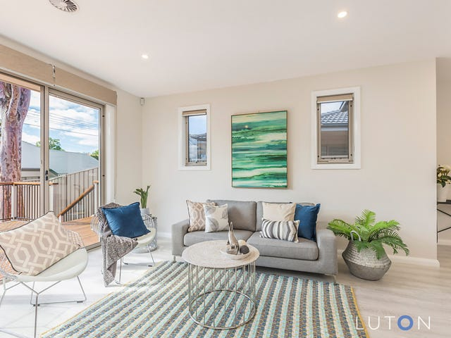 3/9 Darke Street, Torrens, ACT 2607