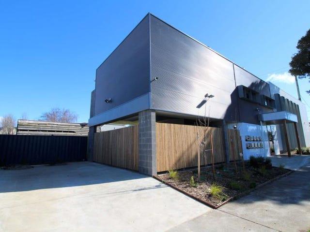 9/202 Kilgour Street, Geelong, Vic 3220