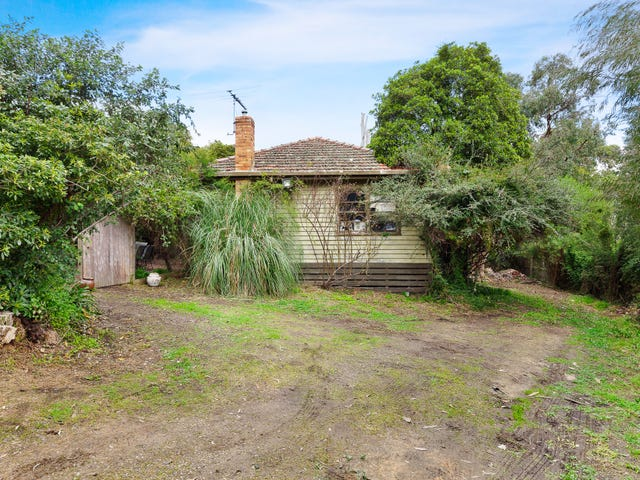 29 View Hill Crescent, Eltham, Vic 3095