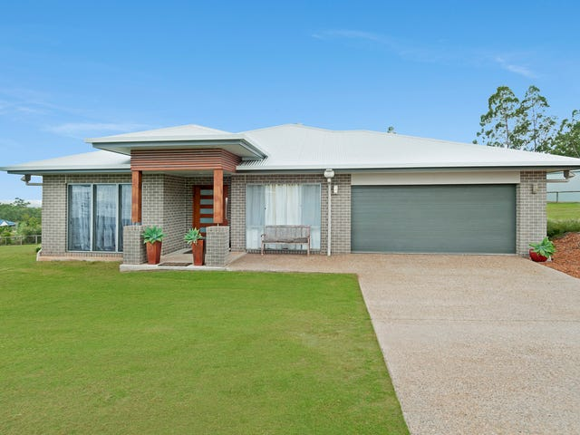 1-3 Sassafras Close, Woodhill, Qld 4285