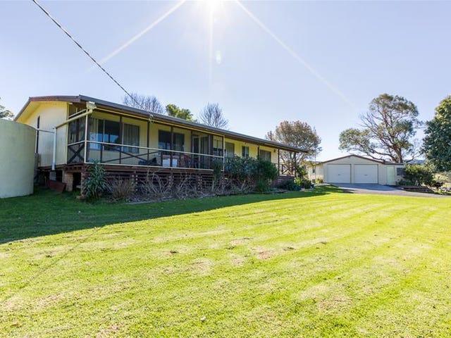 150 Rose Valley Road, Gerringong, NSW 2534