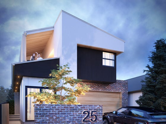 25 Buchanan Street, Merewether, NSW 2291