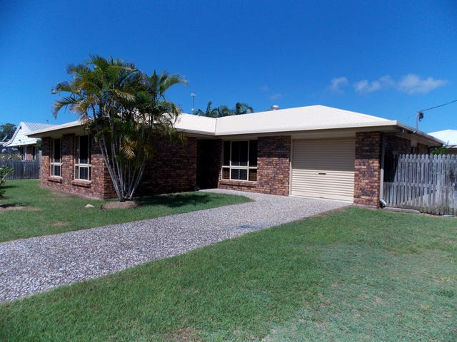 26 Ivey Street West, Yeppoon, Qld 4703