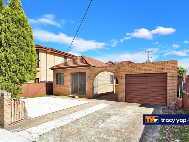 15 Wellington Road, Auburn, NSW 2144