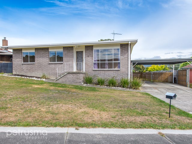 13 Swift Place, Kingston, Tas 7050