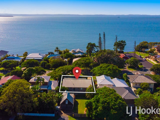 154 Shore Street North, Cleveland, Qld 4163