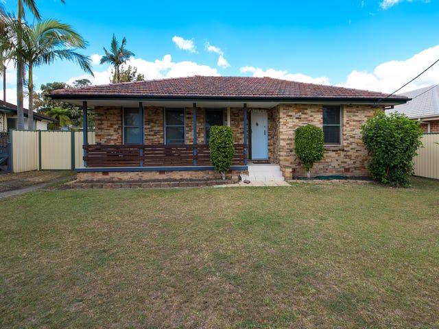 11 Huon Crescent, Holsworthy, NSW 2173