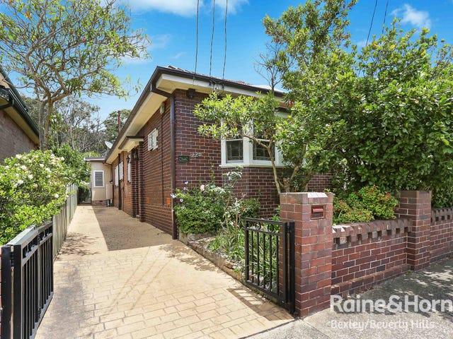 220 Frederick Street, Rockdale, NSW 2216