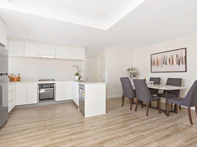 113/77-87 Fifth Avenue, Campsie, NSW 2194