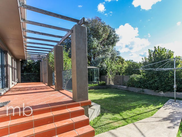 20 Green Lane, Orange, NSW 2800