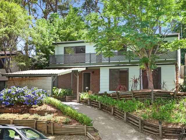 9 Oakglen Road, North Gosford, NSW 2250