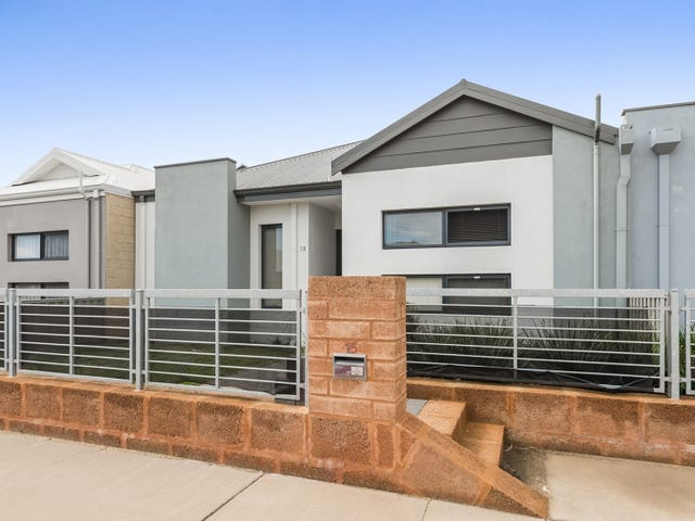 15 Whitney Road, Byford, WA 6122