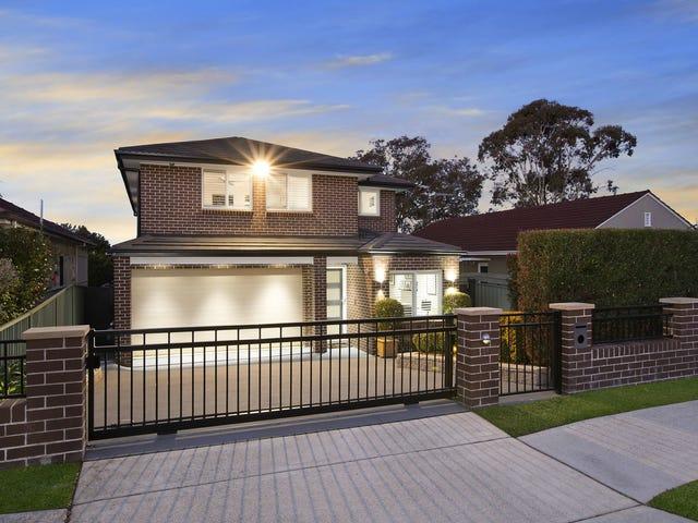 (37) Trumble Avenue, Ermington, NSW 2115