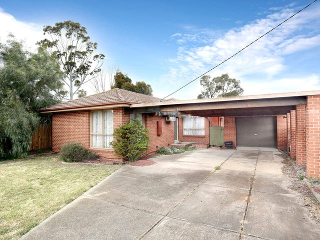 81 Exford Road, Melton South, Vic 3338