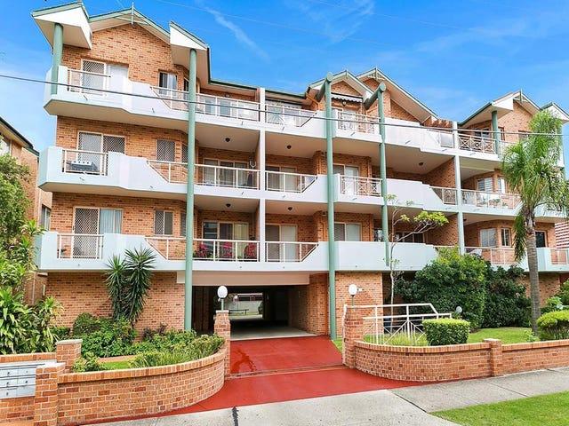 14/5 Trafalgar Street, Brighton-Le-Sands, NSW 2216
