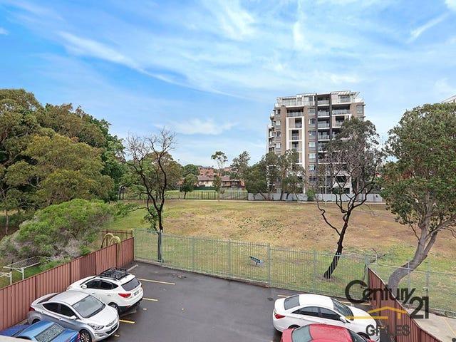 12/28 Brittain Crescent, Hillsdale, NSW 2036