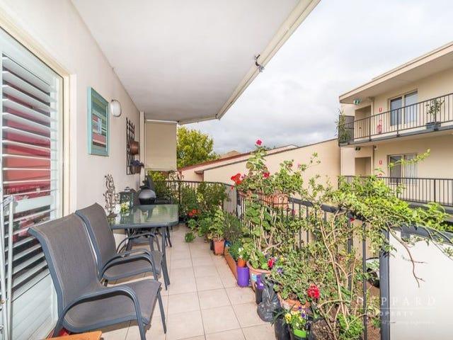 15/422-440 Pulteney Street, Adelaide, SA 5000