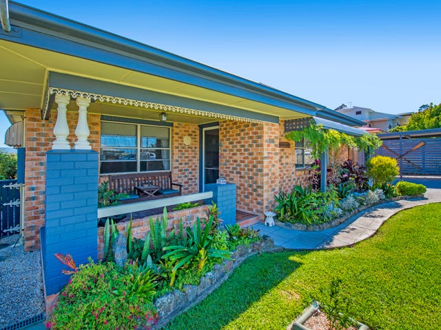 24 Coronation Avenue, Sawtell, NSW 2452