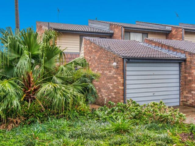 32/19-25 Flinders Road, Earlwood, NSW 2206