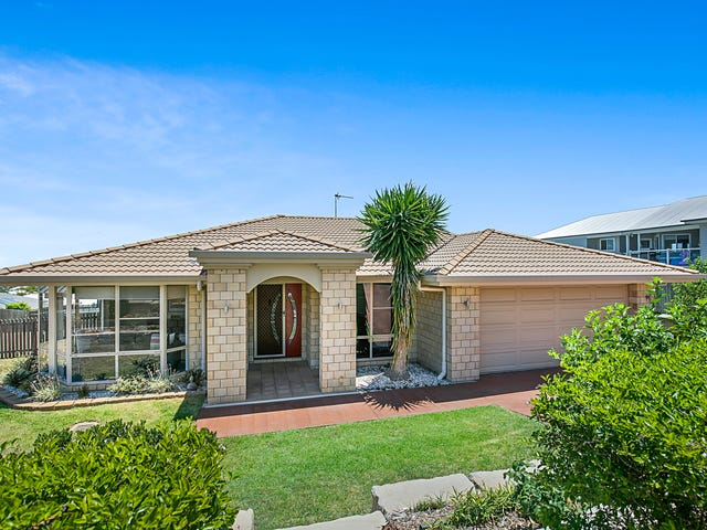 32 Whitman Street, Westbrook, Qld 4350