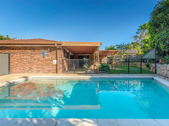 6 Muston Court, Carrara, Qld 4211