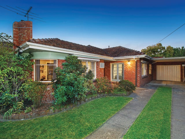 114 Clyde Street, Box Hill North, Vic 3129