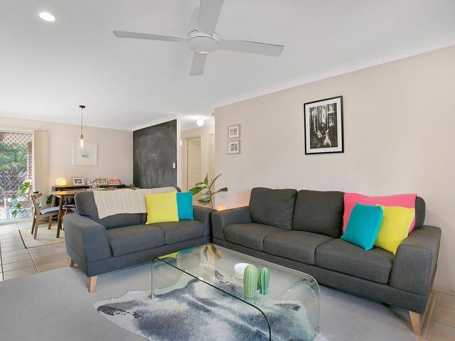 39/85 Muriel Avenue, Moorooka, Qld 4105