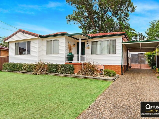 18 Brahms Street, Seven Hills, NSW 2147