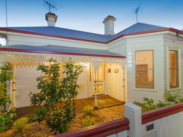 58 Kilgour Street, Geelong, Vic 3220