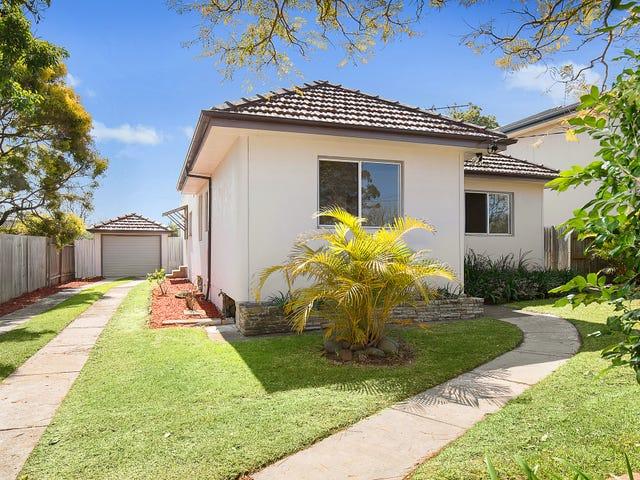 1 Collings Street, Wahroonga, NSW 2076