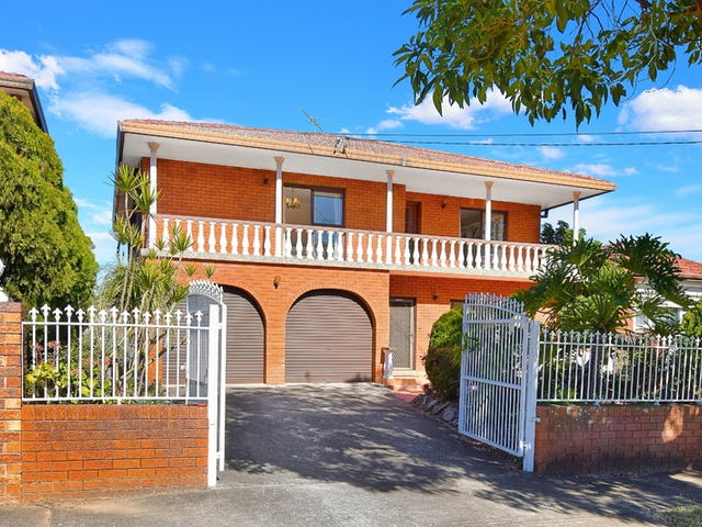 30 Long Street, Strathfield, NSW 2135