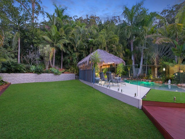 3 Valley View Court, Little Mountain, Qld 4551