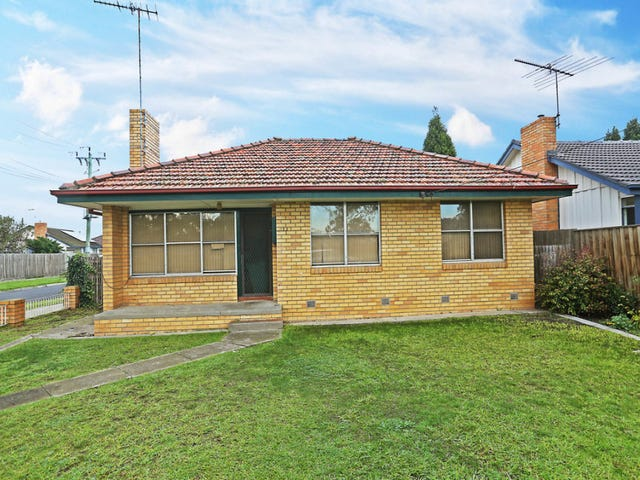 53 Purnell Road, Corio, Vic 3214