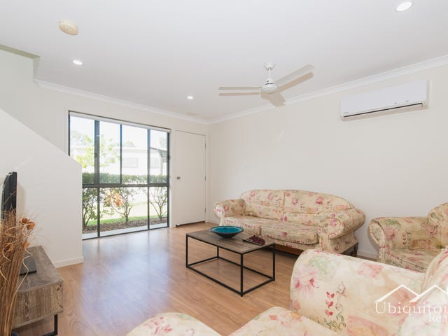 1/17 Crocodile Avenue, Morayfield, Qld 4506