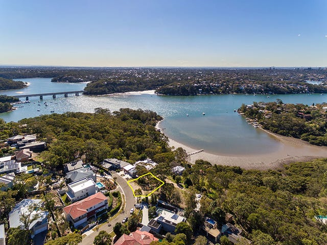 17 Shipwright Place, Oyster Bay, NSW 2225