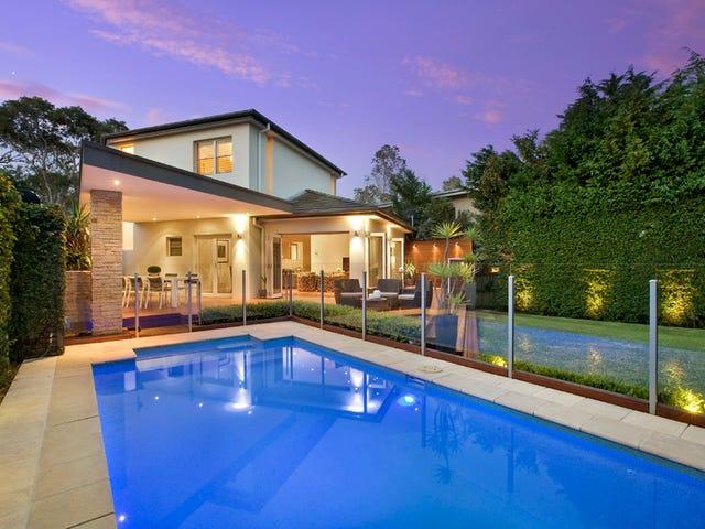 20 Lugano Avenue, Burraneer, NSW 2230