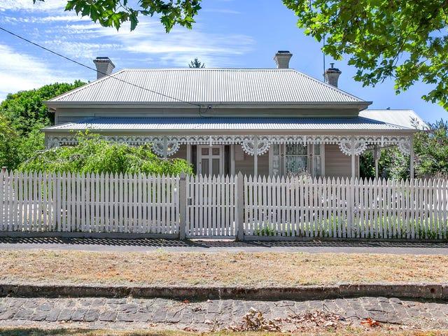1/325 Errard Street, Ballarat Central, Vic 3350